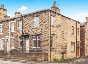 Thumbnail 1 bed property for sale in St. Peg Lane, Gomersal, Cleckheaton