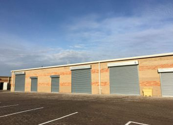 Thumbnail Industrial to let in Simcox Court, Riverside Park, Middlesbrough