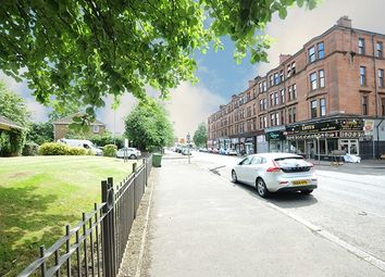 Thumbnail 1 bed flat for sale in 1/3, 3 Scotstoun Street, Glasgow