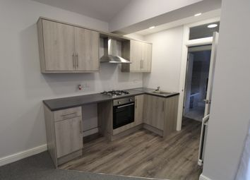 Thumbnail 1 bed flat to rent in Arkwright Street, Gateshead