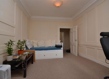 Thumbnail 1 bed flat to rent in Princes Street, Bath