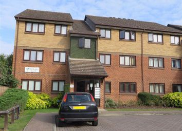 2 bed flat to rent in Higham Station Avenue, London E4