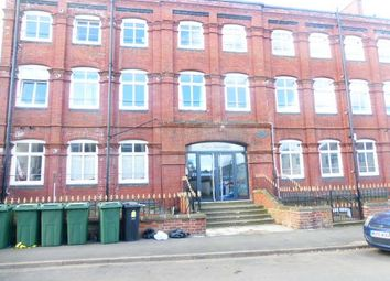 Thumbnail 3 bed flat to rent in Hanham Road, Hanham, Bristol