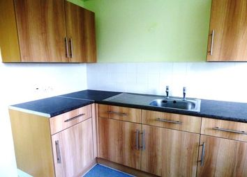 1 bed property to rent in Albion Street, Blackburn BB2