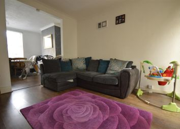 Thumbnail 2 bed property to rent in Scott Street, Maidstone