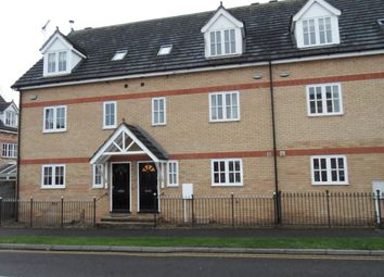 Thumbnail Room to rent in Drift Road, Stamford