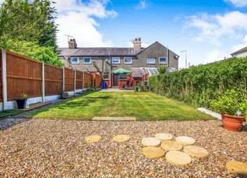 Thumbnail 2 bed terraced house for sale in Preston Road, Clayton-Le-Woods, Chorley, Lancashire