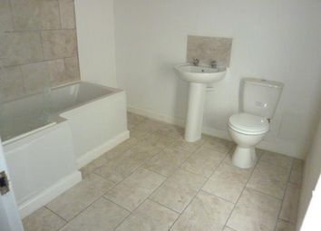 Thumbnail 2 bed maisonette to rent in Holmes Street, Barry