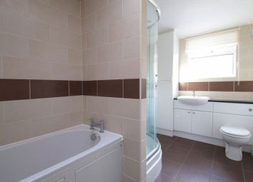 Thumbnail 3 bed terraced house to rent in Westwood, Windmill Hill, Runcorn