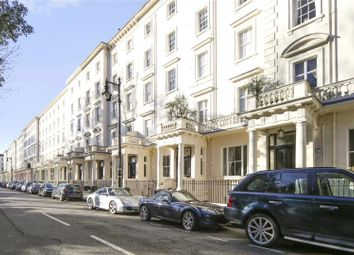 Thumbnail 1 bed flat for sale in Warwick Square, Pimlico, London