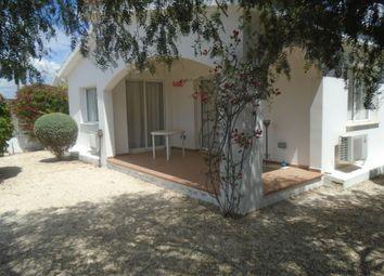 Thumbnail 3 bed bungalow for sale in Anarita, Anarita, Paphos, Cyprus