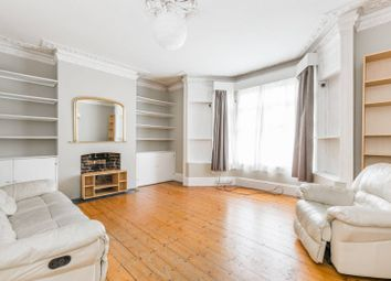 Thumbnail 2 bed flat for sale in Alexandra Road, Turnpike Lane