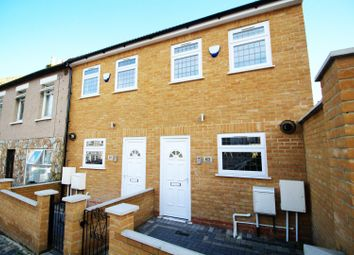 Thumbnail 2 bed terraced house for sale in Speranza Street, Woking, Bedfordshire