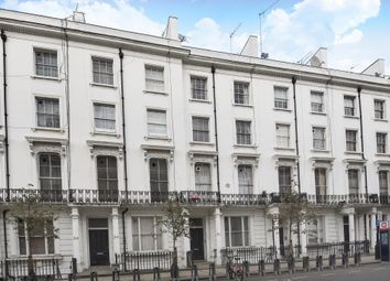 Thumbnail 1 bed flat for sale in Gloucester Terrace W2,