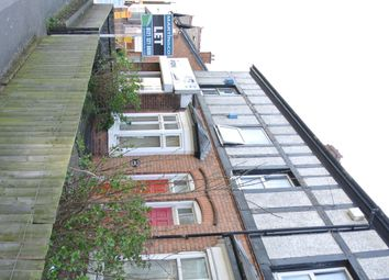 Thumbnail 1 bedroom flat to rent in Holland Road, Sutton Coldfield