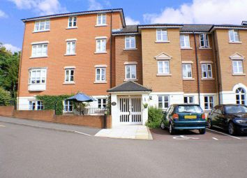 Thumbnail 1 bed property for sale in Albion Place, Northampton