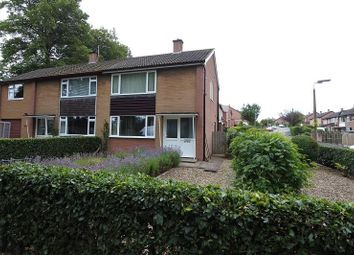 Thumbnail 2 bed semi-detached house to rent in Greenfield Lane, Brampton