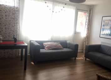 Thumbnail 3 bedroom duplex to rent in Bingfield Street, London