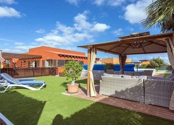 Thumbnail 3 bed villa for sale in Caleta De Fuste, Fuerteventura, Spain