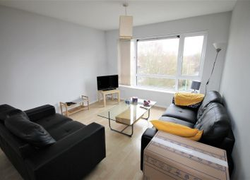 Sugar Mill Square, Salford M5. 2 bed flat for sale