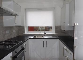 Thumbnail 1 bedroom flat to rent in Townhead Street, Glasgow