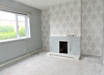 Thumbnail 1 bed flat for sale in Green Close, Stone