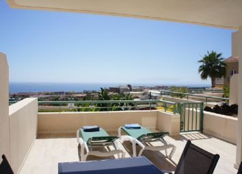 Thumbnail 2 bed apartment for sale in Los Castaños, El Madronal, Tenerife, Spain