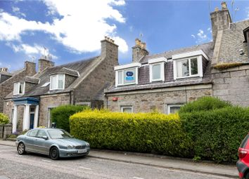 Thumbnail 2 bed flat for sale in Mount Street, Aberdeen