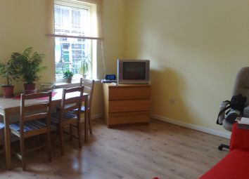 Thumbnail 2 bed flat to rent in South Fort Street, Leith, Edinburgh