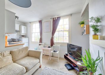 Thumbnail 1 bedroom flat for sale in Lansdowne Way, London