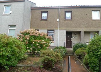 Thumbnail 3 bed terraced house for sale in Lomond Gardens, Kirkcaldy