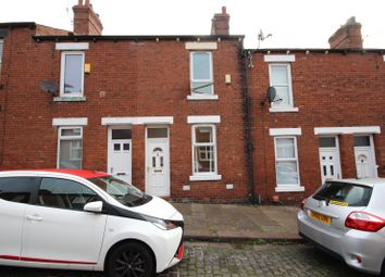Thumbnail 2 bed terraced house for sale in 22 Lawson Street, Carlisle, Cumbria