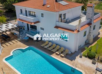 Thumbnail 7 bed villa for sale in 8135-107 Almancil, Portugal