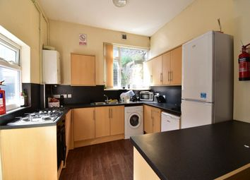 6 bed property to rent in King Edwards Road, Brynmill, Swansea SA1
