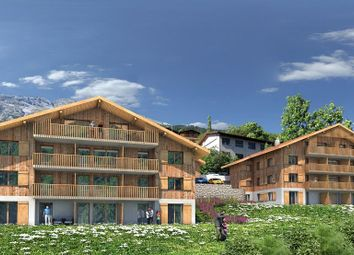 Thumbnail 2 bed apartment for sale in Thones, Haute-Savoie, Rhône-Alpes, France