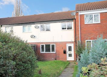 Thumbnail 3 bed property for sale in Carlcroft, Wilnecote, Tamworth