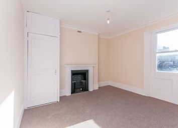 Thumbnail 2 bedroom flat to rent in Camden Road, London