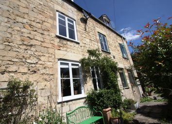 Thumbnail 3 bed terraced house for sale in Libbys Drive, Stroud