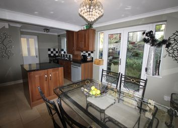 Thumbnail 3 bedroom property to rent in Green Meadow Drive, Tongwynlais, Cardiff