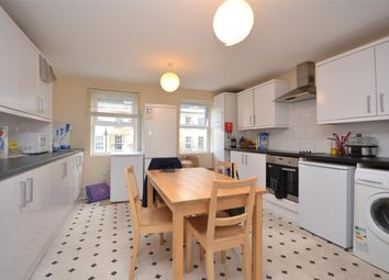 4 bed maisonette to rent in Longacre, Bath, Somerset BA1