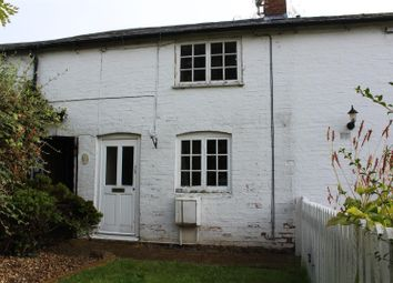 Thumbnail 2 bed property for sale in Banbury Lane, Byfield, Daventry