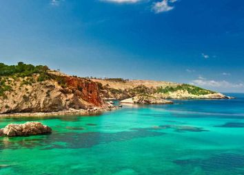 Thumbnail 5 bed villa for sale in Vista Alegre, San Jose, Ibiza, Balearic Islands, Spain