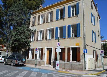 Thumbnail 1 bed apartment for sale in Provence-Alpes-Côte D'azur, Var, La Garde