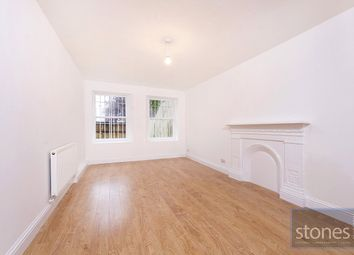 Thumbnail 2 bed property to rent in Fellows Road, London