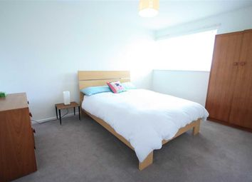 Thumbnail 2 bed flat to rent in Stamford Close, Harrow Weald, Harrow