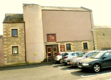 Thumbnail Property for sale in The Square, Kelso
