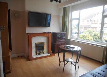 Thumbnail 3 bedroom terraced house for sale in Geneva Gardens, Romford, Essex