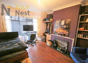 Thumbnail 5 bed property to rent in Becketts Park Crescent, Headingley