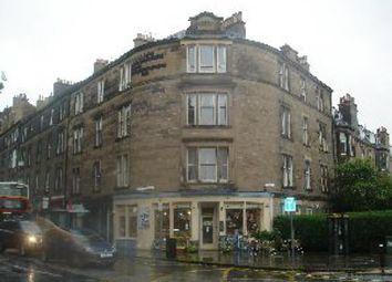 Thumbnail 2 bed flat to rent in Morningside Road, Morningside, Edinburgh