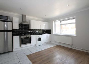 Thumbnail 3 bed semi-detached house to rent in Rankin Close, Colindale, London